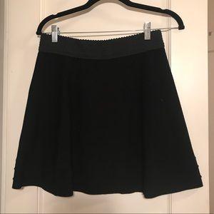 Mini Club Monaco Skirt